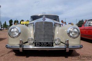 Mercedes-300s-Coupé-1952-1--300x200 Mercedes 300 S coupé de 1952 Autre Divers
