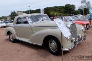 Mercedes-300s-Coupé-1952-10--300x200 Mercedes 300 S coupé de 1952 Autre Divers
