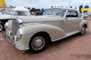 mercedes-300s-coupe-1952-11