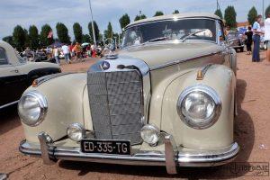 Mercedes-300s-Coupé-1952-2--300x200 Mercedes 300 S coupé de 1952 Autre Divers