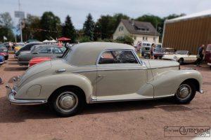Mercedes-300s-Coupé-1952-5--300x200 Mercedes 300 S coupé de 1952 Divers