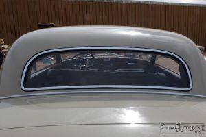 Mercedes-300s-Coupé-1952-6--300x200 Mercedes 300 S coupé de 1952 Divers