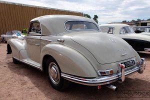 Mercedes-300s-Coupé-1952-7--300x200 Mercedes 300 S coupé de 1952 Autre Divers
