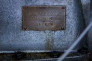 """alfa-romeo-6c-1900-1933-wi-4-300x200 Alfa Roméo 6C 1900 """"Gran Turismo"""" 1933 Cyclecar / Grand-Sport / Bitza Divers Voitures étrangères avant guerre"""