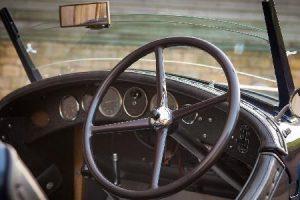 """alfa-romeo-6c-1900-1933-wi-6-300x200 Alfa Roméo 6C 1900 """"Gran Turismo"""" 1933 Cyclecar / Grand-Sport / Bitza Divers Voitures étrangères avant guerre"""