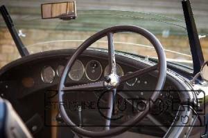 """alfa-romeo-6c-1900-1933-wi-6-300x200 Alfa Roméo 6C 1900 """"Gran Turismo"""" 1933 Divers"""