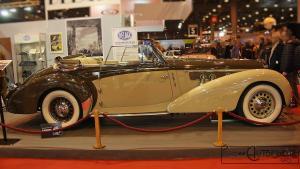 d8-120-300x169 Delage D8-120 Cabriolet par Vanvooren 1938 Divers