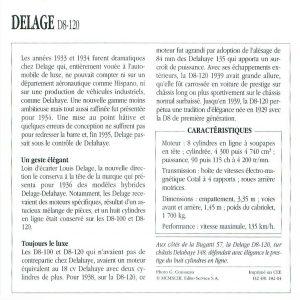 delage-d8-120-fiche-2