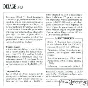 delage-d8-120-fiche-2-300x300 Delage D8-120 Cabriolet par Vanvooren 1938 Divers
