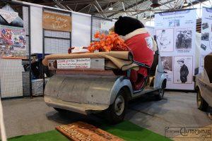 Biscooter-Voisin-20-300x200 Biscooter Voisin à Epoqu'Auto 2016 Voisin