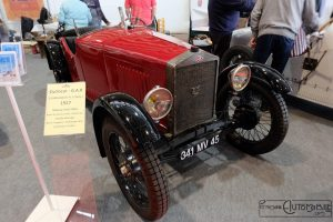 gar-cyclecar-1927-750cc-3