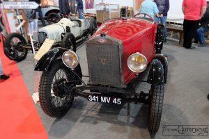gar-cyclecar-1927-750cc-4