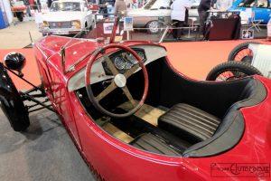 GAR-Cyclecar-1927-750cc-8-300x200 Cyclecar G.A.R. 1927 Divers