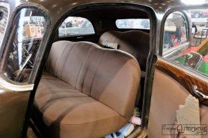 Panhard-Dynamic-x77-1936-1-300x200 Panhard Levassor X77 Dynamic de 1936 Divers Voitures françaises avant-guerre
