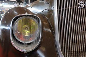 panhard-dynamic-x77-1936-10