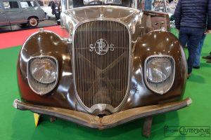 panhard-dynamic-x77-1936-12