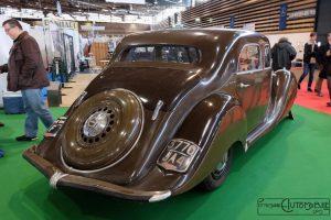 Panhard-Dynamic-x77-1936-4-300x200 Panhard Levassor X77 Dynamic de 1936 Divers Voitures françaises avant-guerre