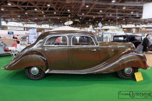 panhard-dynamic-x77-1936-5