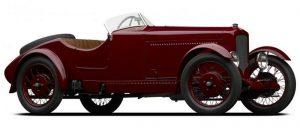 gar-b5-1930-1