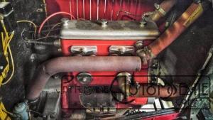 moteur-GAR-de-750cm3-2-300x169 Cyclecar G.A.R. 1927 Cyclecar / Grand-Sport / Bitza Divers
