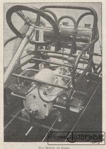 Automobilia-31-01-1920-cyclecars-bama-214x300 Les cyclecars (Automobilia du 31/01/1920) 1/2 Divers