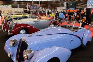 Delahaye-135-figoni-falaschi-1936-4-300x200 Delahaye à Epoqu'auto 2016 (2/2) Divers Voitures françaises avant-guerre