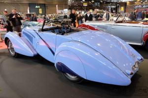 Delahaye-135-figoni-falaschi-1936-7-300x200 Delahaye à Epoqu'auto 2016 (2/2) Divers Voitures françaises avant-guerre