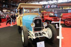 Delahaye-type-104-1929-2-300x200 Delahaye à Epoqu'auto 2016 (1/2) Divers Voitures françaises avant-guerre