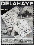 Delahaye-type-104-1929-5-affiche-sahara-225x300 Delahaye à Epoqu'auto 2016 (1/2) Divers