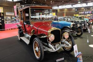 Delahaye-type-32-LC-coupé-chauffeur-malraux-1914-3-300x200 Delahaye à Epoqu'auto 2016 (1/2) Divers