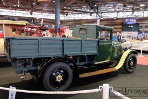 Delahaye-type-87-i-1926-3-300x200 Delahaye à Epoqu'auto 2016 (1/2) Divers