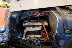 Salmson-S4D-4-300x200 Salmson à Epoqu'auto 2016 Salmson