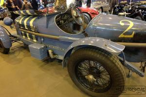 Alfa-Romeo-8c-2600-Monza-1932-4-300x200 Alfa Romeo 8C Monza de 1932, sang chaud dans les pays froids... Cyclecar / Grand-Sport / Bitza Divers Voitures étrangères avant guerre