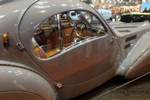 Bugatti-Atlantic-1936-4-300x200 Bugatti Type 57S Atlantic 1936 (57473) Divers Voitures françaises avant-guerre