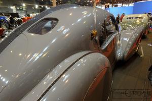 Bugatti-Atlantic-1936-5-300x200 Bugatti Type 57S Atlantic 1936 (57473) Divers