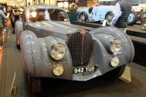Bugatti-Atlantic-1936-7-300x200 Bugatti Type 57S Atlantic 1936 (57473) Divers Voitures françaises avant-guerre