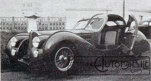 Bugatti-atlantic-Chatard-1-300x161 Bugatti Type 57S Atlantic 1936 (57473) Divers