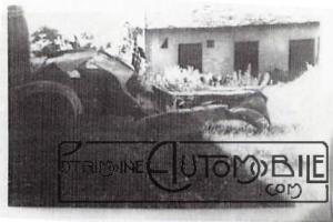 Bugatti-atlantic-Chatard-4-300x200 Bugatti Type 57S Atlantic 1936 (57473) Divers Voitures françaises avant-guerre