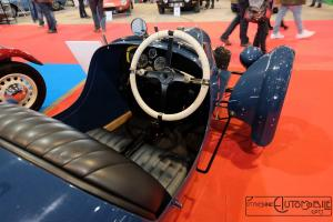 Darmont-tricyclecar-1933-1-300x200 Tricyclecar Darmont Cyclecar / Grand-Sport / Bitza Divers