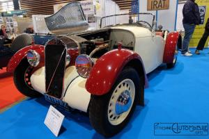 Georges-Irat-mdu4-1937-3-300x200 Roadster Georges Irat Divers