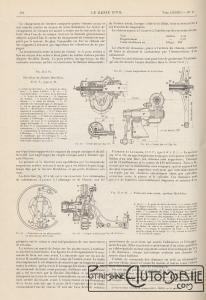 Le_Génie_civil_-_revue_..._hotchkiss-am-1923-2-206x300 Hotchkiss AM 1922 Hotchkiss
