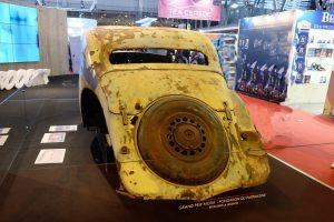 Panhard-et-Levassor-Dynamic-X76-Coupé-Junior-11-300x200 Panhard Levassor Dynamic Coupé Junior 1936 Divers Voitures françaises avant-guerre