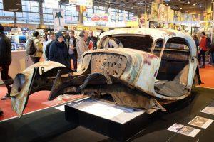 Panhard-et-Levassor-Dynamic-X76-Coupé-Junior-2-300x200 Panhard Levassor Dynamic Coupé Junior 1936 Divers Voitures françaises avant-guerre