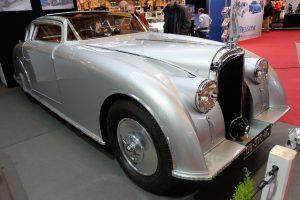 Voisin-C28-aérosport-1935-1-300x200 Voisin C28 Aérosport... bis Voisin