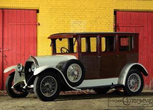 hotchkiss_am_saloon_1923-300x215 Hotchkiss AM 1922 Hotchkiss