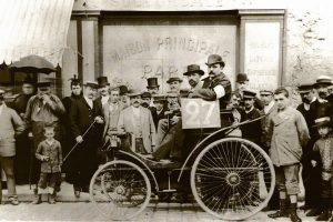 12443_11peugeot_20170130_0001-300x200 Peugeot Type 5 de 1894 Divers Voitures françaises avant-guerre