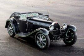 12446_03_jl83499-300x200 Bugatti type 55 cabriolet 1932 Divers Voitures françaises avant-guerre