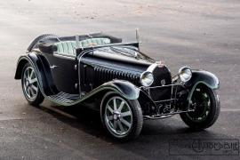 12446_03_jl83499-300x200 Bugatti type 55 cabriolet 1932 Divers