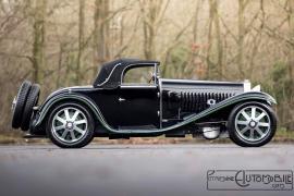 12446_05_jl83638-300x200 Bugatti type 55 cabriolet 1932 Divers