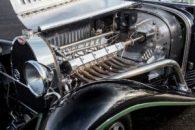 12446_07_jl83584-300x200 Bugatti type 55 cabriolet 1932 Divers Voitures françaises avant-guerre